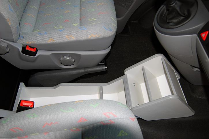 volkswagen transporter und multivan t5 t6 walter. Black Bedroom Furniture Sets. Home Design Ideas
