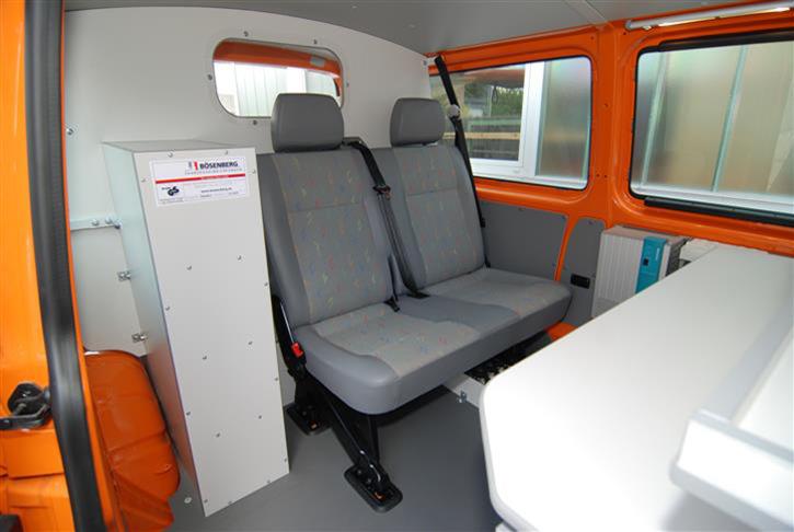 volkswagen transporter t5 t6 walter b senberg gmbh fahrzeugeinrichtungen. Black Bedroom Furniture Sets. Home Design Ideas